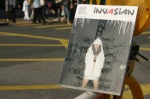 invasian-magazine-issue-2