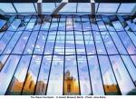 glass_courtyard_by_ziehe